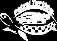 Petrol-Turtles-Logo_weiss